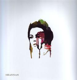 Shannan