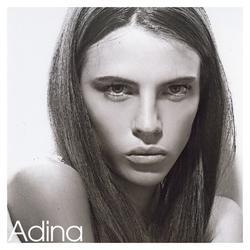 Adina31-copy