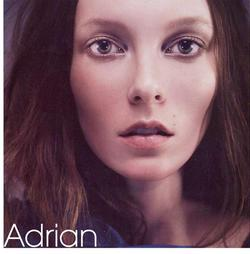 Adrian-Front