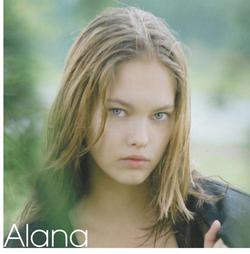 Alana-Front