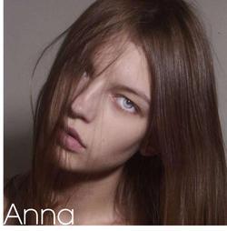 Anna-Front