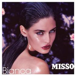 Bianca-Front-1-copy