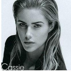 Cassie-Front 3