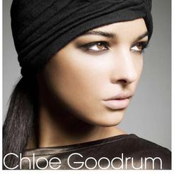 Chloe-G-Front