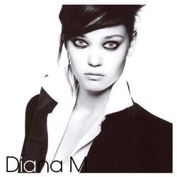Diana-M.-Front-copy