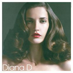 DianaD21-copy
