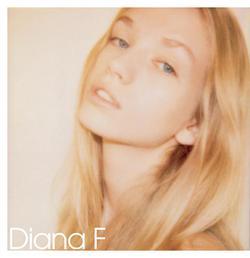 DianaF-1