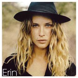 Erin-Wasson-Front-copy