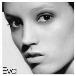 Eva-Front-2-copy