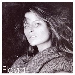 Flavia-Front-2-copy