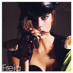 Freja-Front-copy