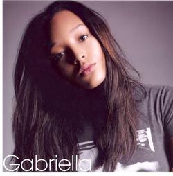 Gabriella-Front