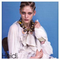 Heidi-Front 2-copy