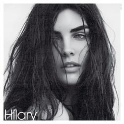 Hilary21-copy