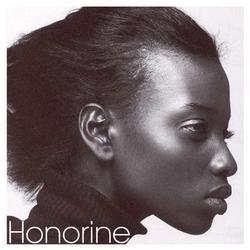 Honorine-Front-3-copy
