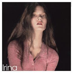 Irina1-copy