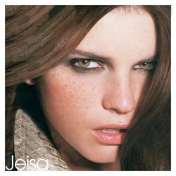 Jeisa21-copy