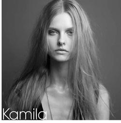 Kamila-Front