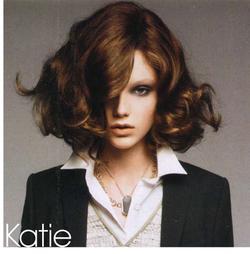 Katie-Front