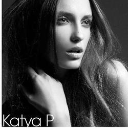 Katya-Front