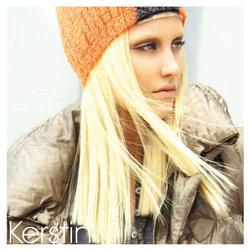 Kerstin-Front-copy