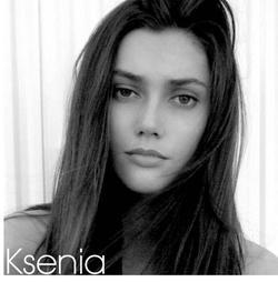Ksenia-Front 3