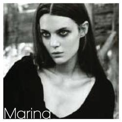 Marina-Front-5-copy