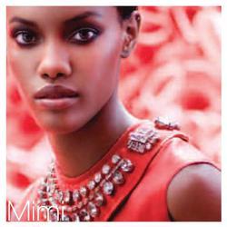 Mimi-Front-copy