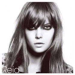 Reid-Front-copy