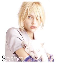 Sasha-F-copy