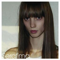 Serafima-Front 3-copy