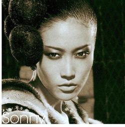 Sonny-Front-3