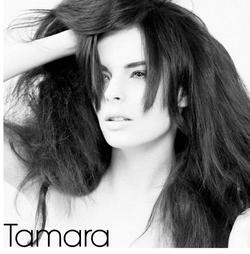 Tamara-Front