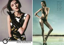 AnnaKuchkina