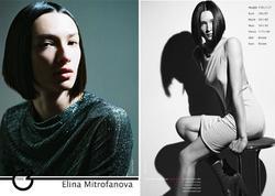 ElinaMitrofanova