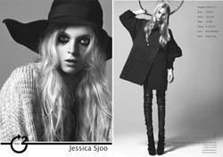 JessicaSjoo