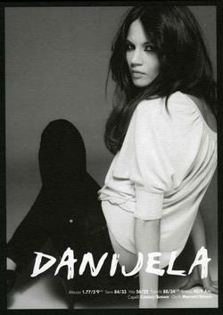 Danijela