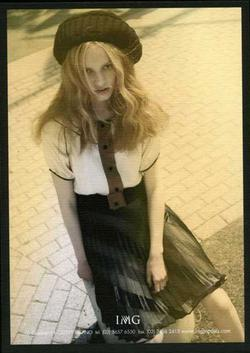 Eva Helene2