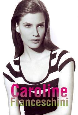 Caroline Franceschini
