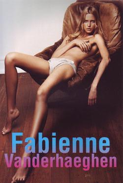 Fabienne Vanderhaeghen