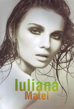 Iuliana Matei