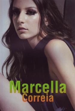 Marcella Correia