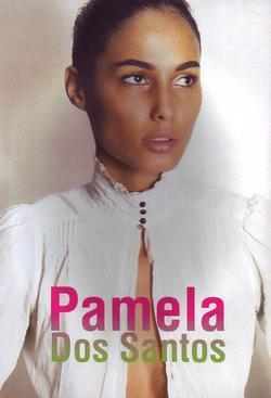 Pamela Dos Santos