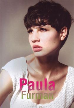 Paula Furman