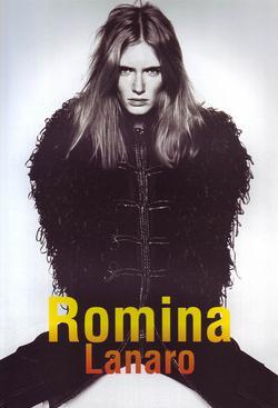 Romina Lanaro