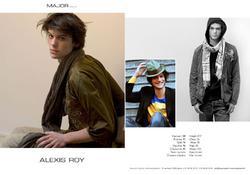 Alexis_Roy