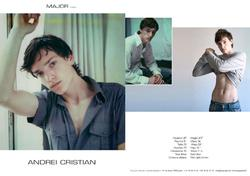 Andrei_Cristian