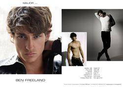 Ben_Freeland