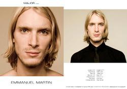 Emmanuel_Martin