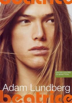 Adam_Lundberg
